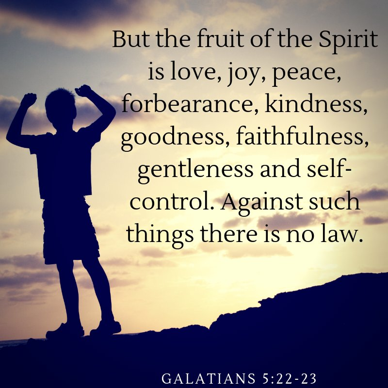 Lay Piety and Religious Discipline