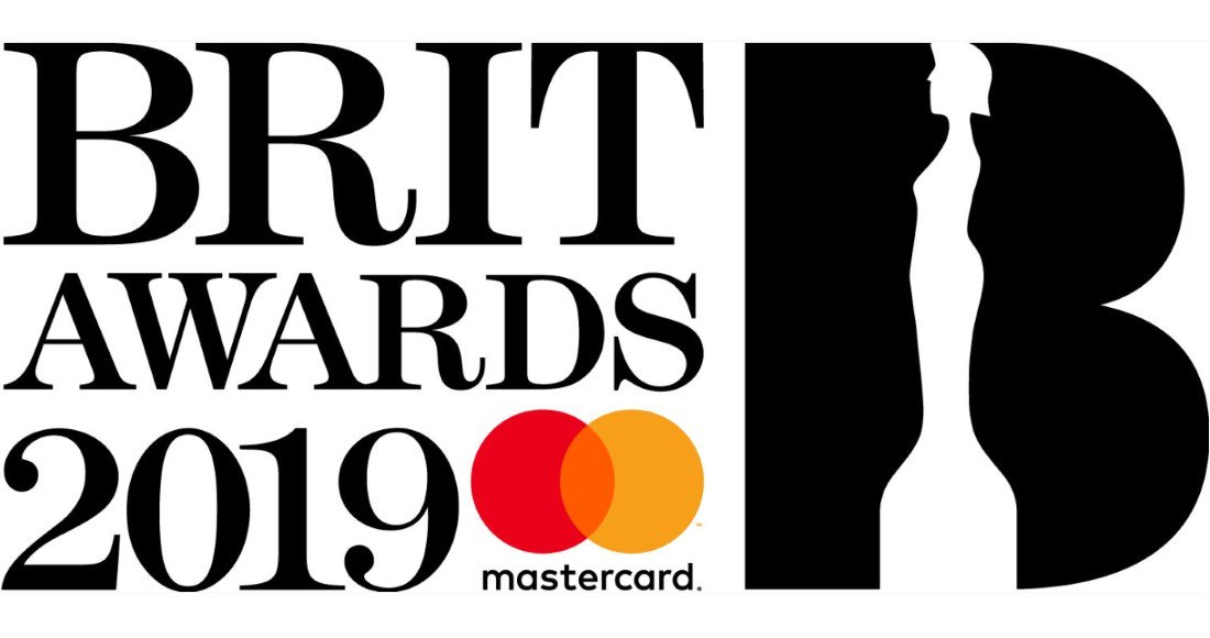 brit awards 2019 - 1100×580