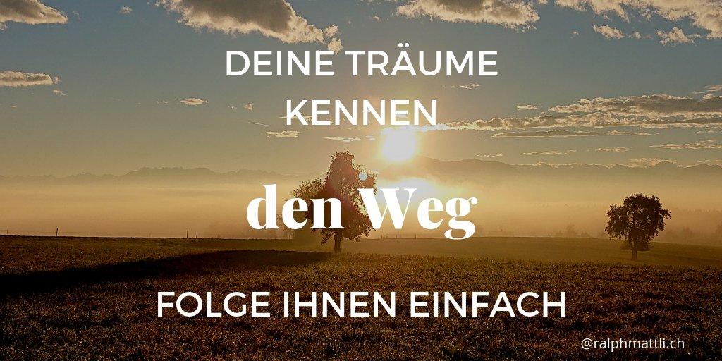 Rᴀʟᴘʜ على تويتر Wunderschönen Guten Morgen Liebe