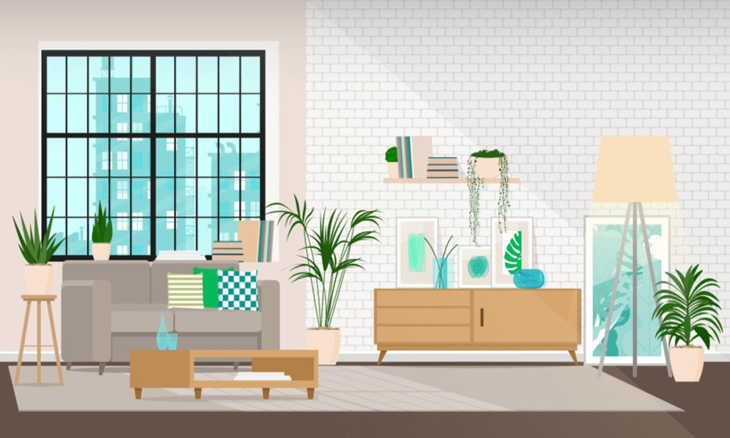 Home2decor On Twitter 6 Essential Steps To Find A Low Budget Interior Designer In Mumbai Https T Co 4sin78b8lu