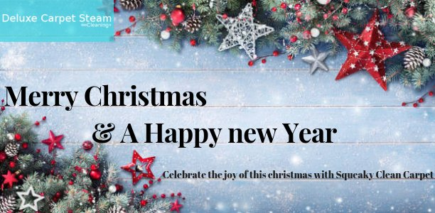 Christmas Carpet Cleaning.Carpetcleaningmelbourne Hashtag On Twitter