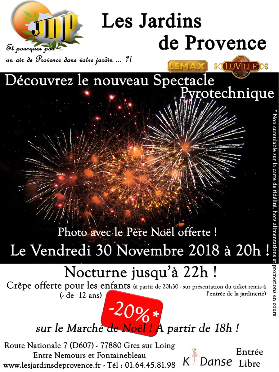 Jardins De Provence Jardinsdeproven Twitter