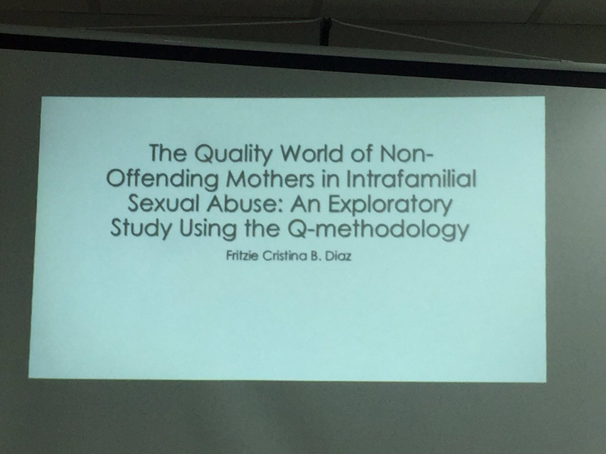 quality world reality therapy