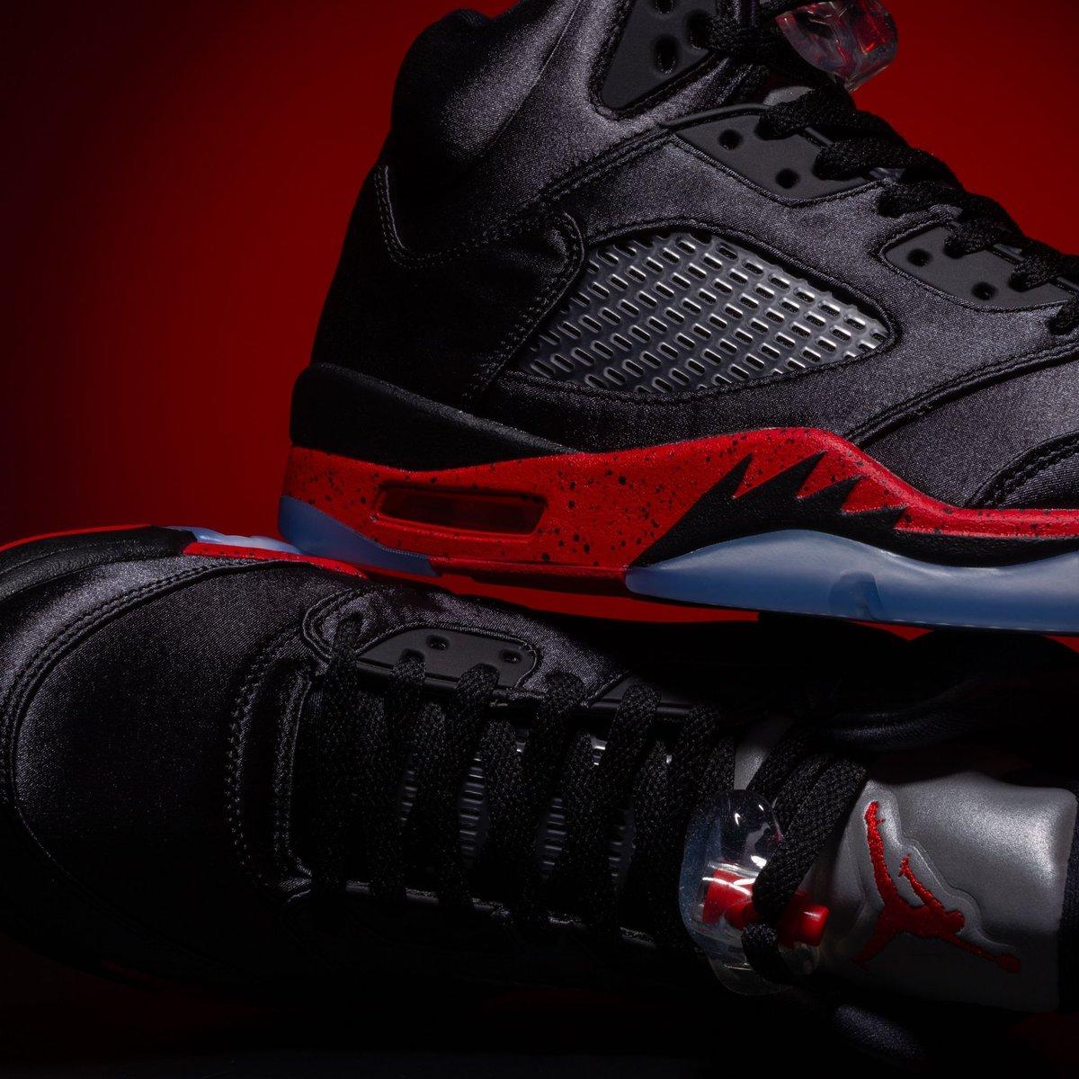 sports shoes a16b5 9aef3 O U T 🔥 N O W ❗ Air Jordan 5 Retro