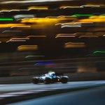 Вчера была самая трудная гонка самого трудного сезона в моей карьере! / Yesterday we had the most difficult race of a very difficult season!   📷: Е. Сафронов (E. Safronov)  #SMPRacing #WeAreRacing #F1 #AbuDhabiGP 🇦🇪