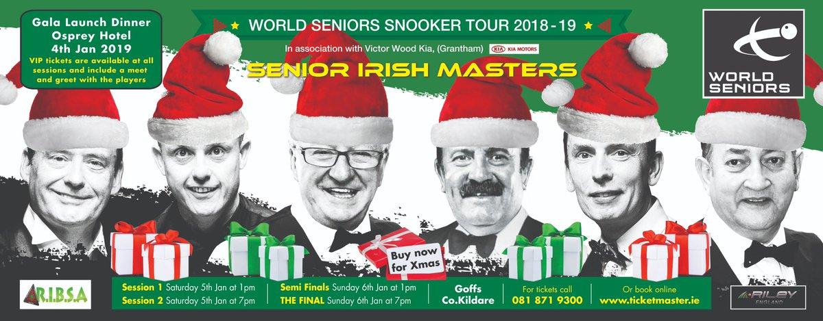 Jason Francis (@Snookerlegends) on Twitter photo 2018-11-26 14:33:45
