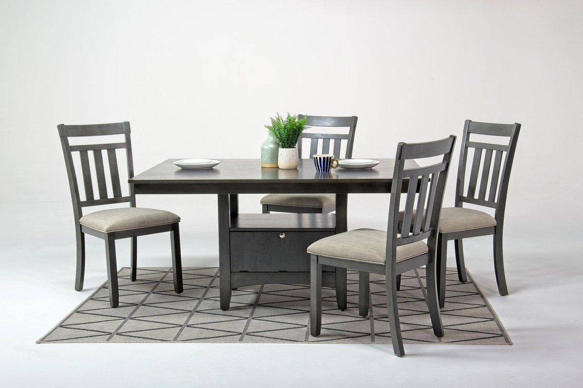 Mor Furniture On Twitter Cyber Monday Online