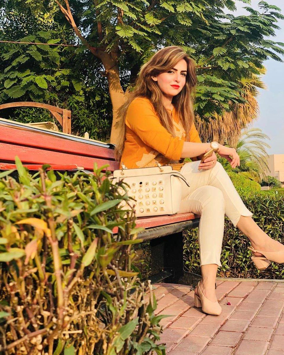 Free pakistani young girls xxx movies mine, not