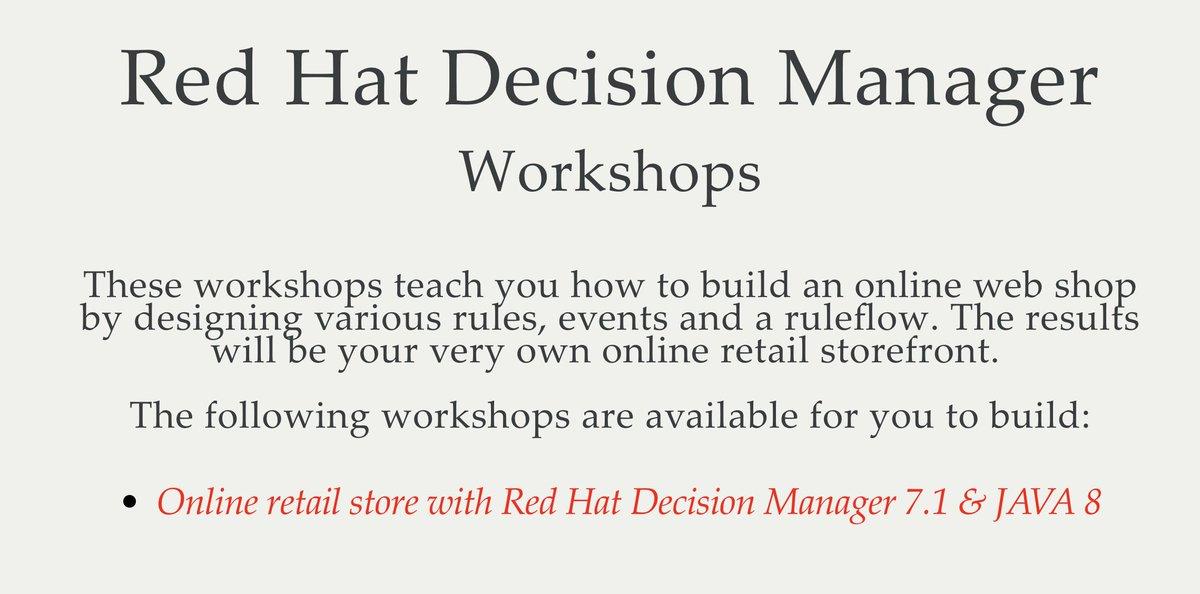 shop Optimal Design of