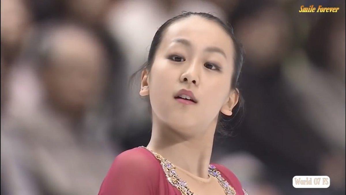オネエ フィギュア スケート