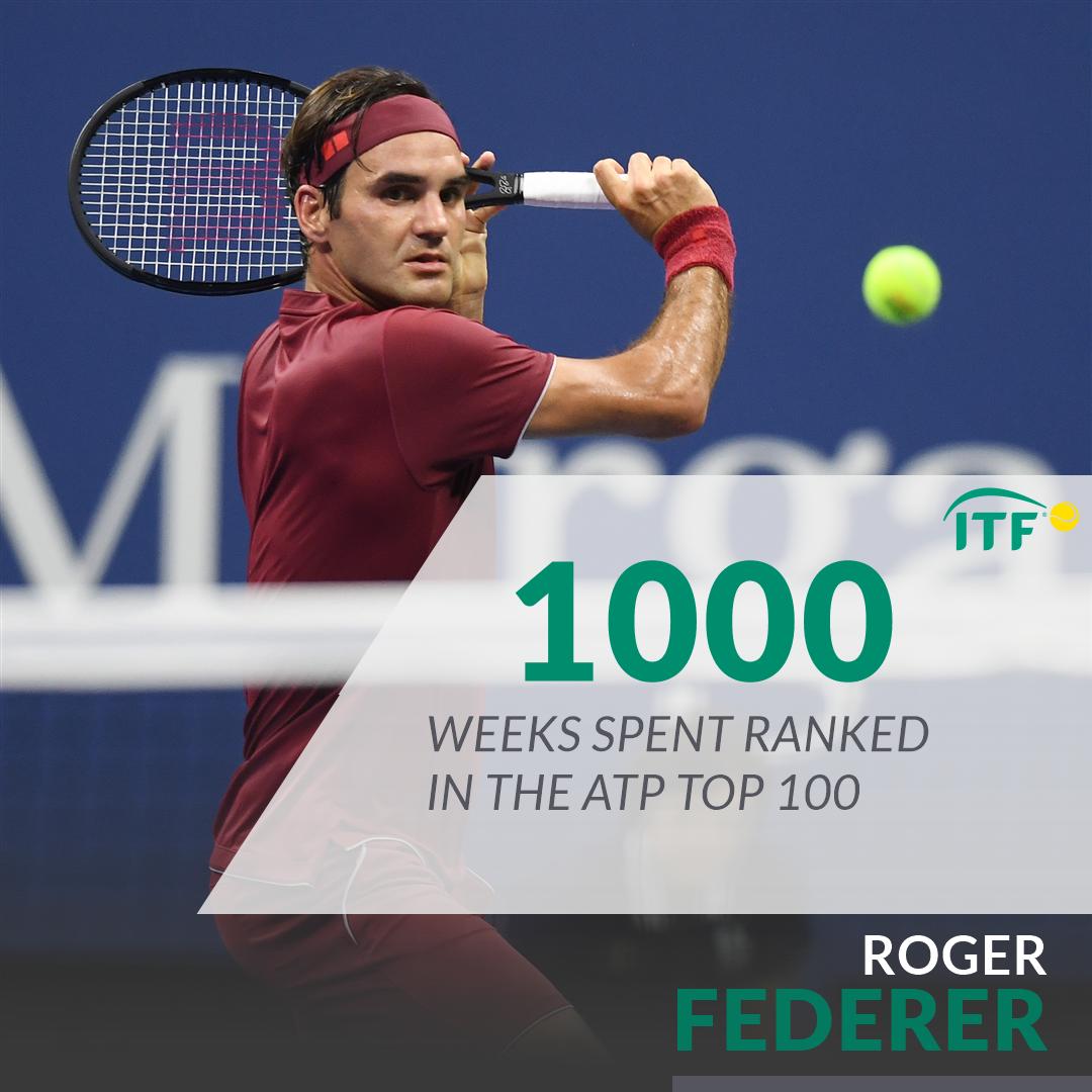 Roger Federer Fans Federer Swiss Twitter
