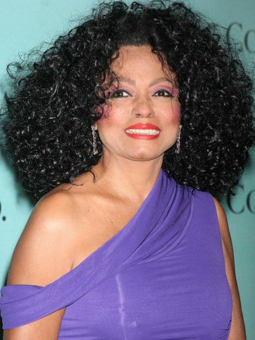Good evening & happy birthday Tina Turner, 79.