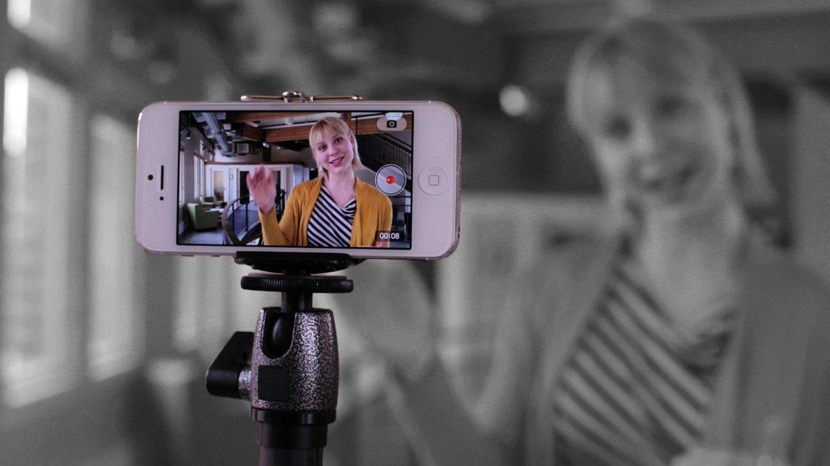 Классическое порно видео для мобильного просто пизда