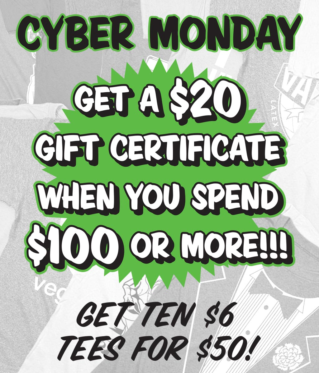6 Dollar Shirts On Twitter Cyber Monday Is Here  F0 9f 8e 81 Get Gifts For Everyone On Your List Including You  F0 9f 98 89 Cybermonday Holidayshopping Holidaystyle