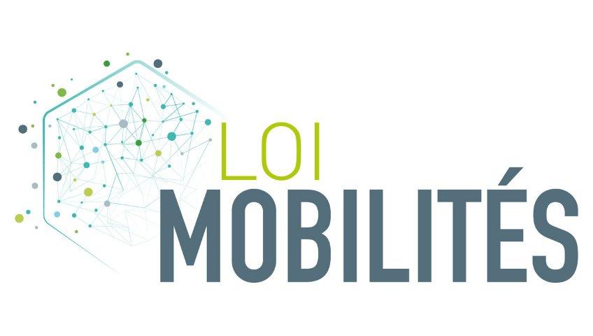 🔴 LIVE | Conférence de presse à l'occasion de la présentation en Conseil des ministres du projet de loi d'orientation des mobilités. #LoiMobilités