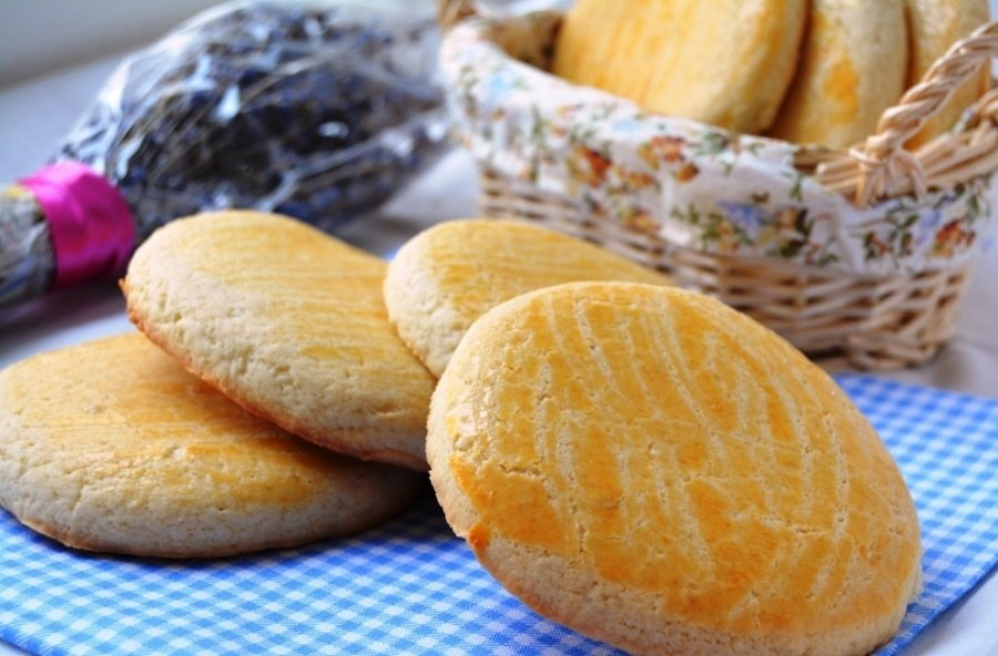 Азербайджанская кухня рецепты с фото выпечка меня