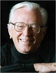Happy Birthday  Charles M. Schulz (1922 - 2000)  Robert Goulet (1933 - 2007)