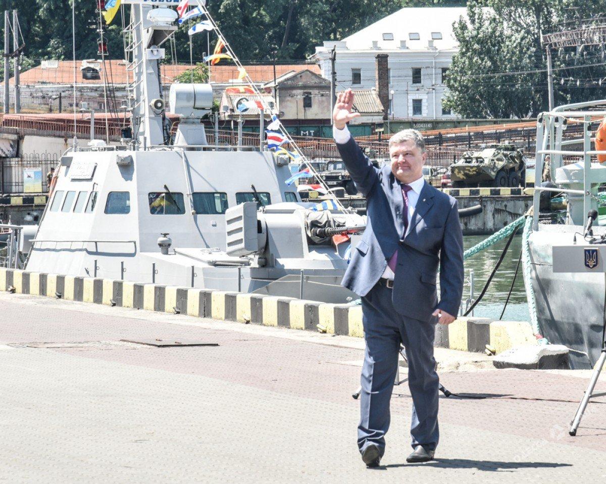 России следует избегать провокаций, вернуть задержанные корабли и освободить украинских моряков, - глава ПА ОБСЕ Церетели - Цензор.НЕТ 3791