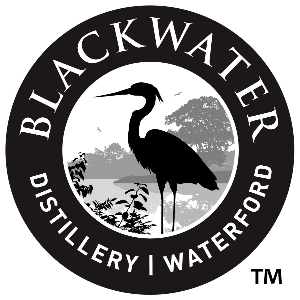 Congratulations to all the team @BlackDistillery on becoming the 21st operation #IrishWhiskey distillery in Ireland. The growth in Irish whiskey continues! https://t.co/59936Qxa4p
