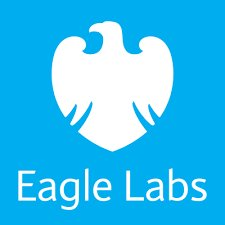 test Twitter Media - A pleasure to meet @BarclaysUK inspirational CEO @avvaswani and members of his leadership team today to present our growth journey with @eagle_labs and @innobham. https://t.co/IpBuO2WaGJ