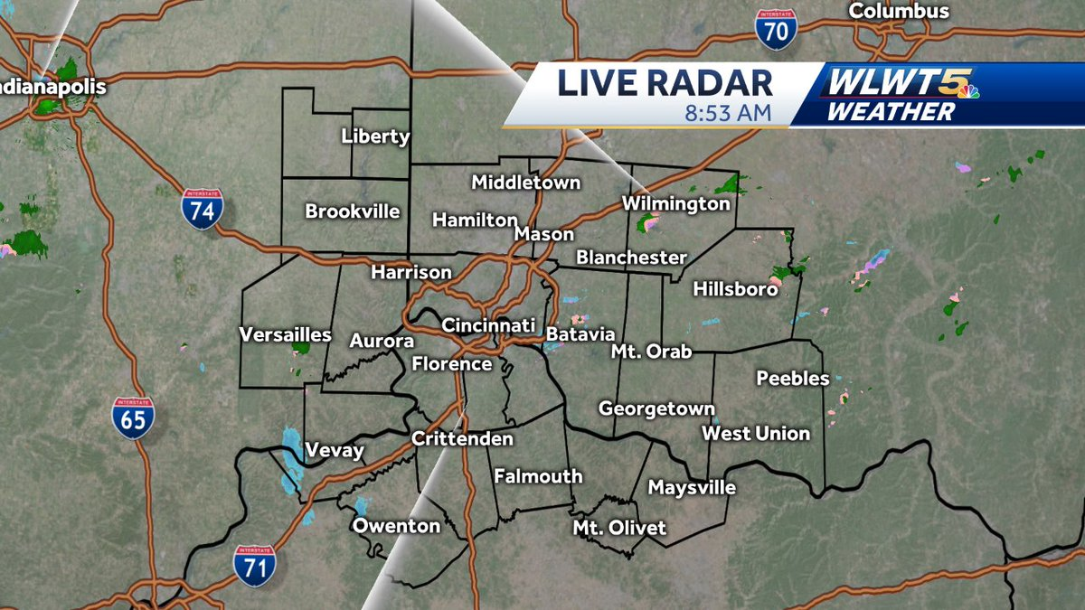 Wlwt Photos And Hastag