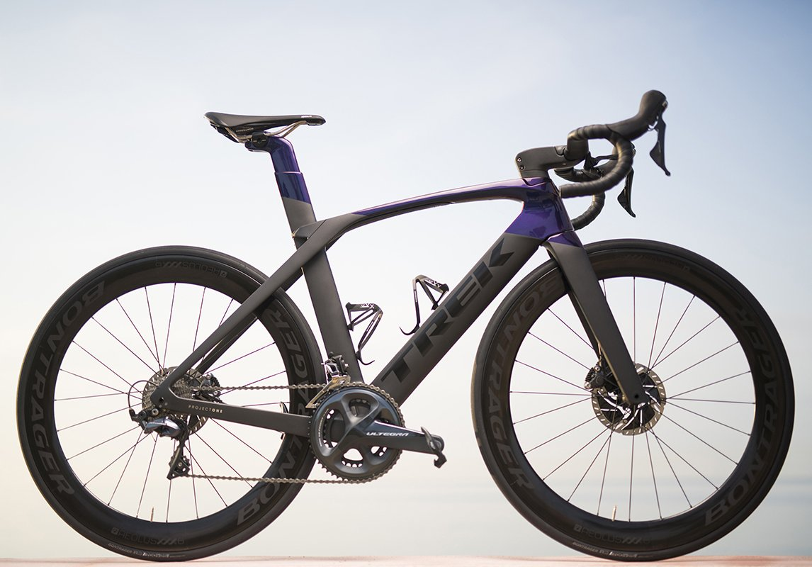 trek bicycle on twitter the biggest sale of the year is finally