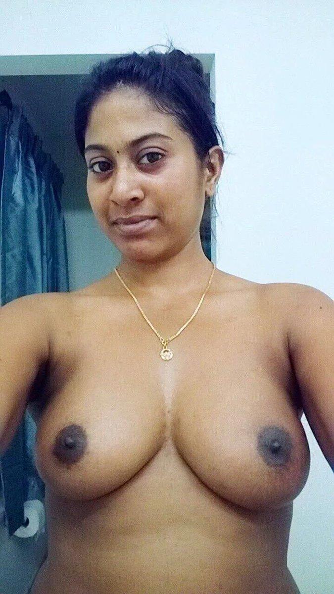 Desi nude sports