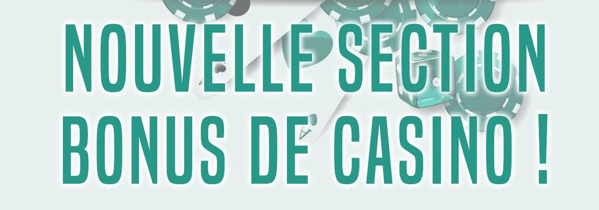 http jeux-gratuits.casino
