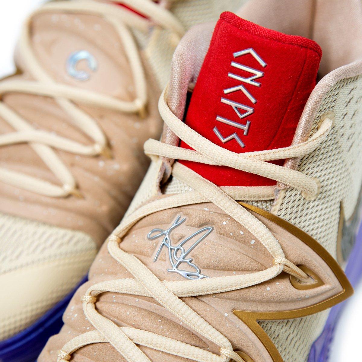 96ee2544780c Complex Sneakers on Twitter