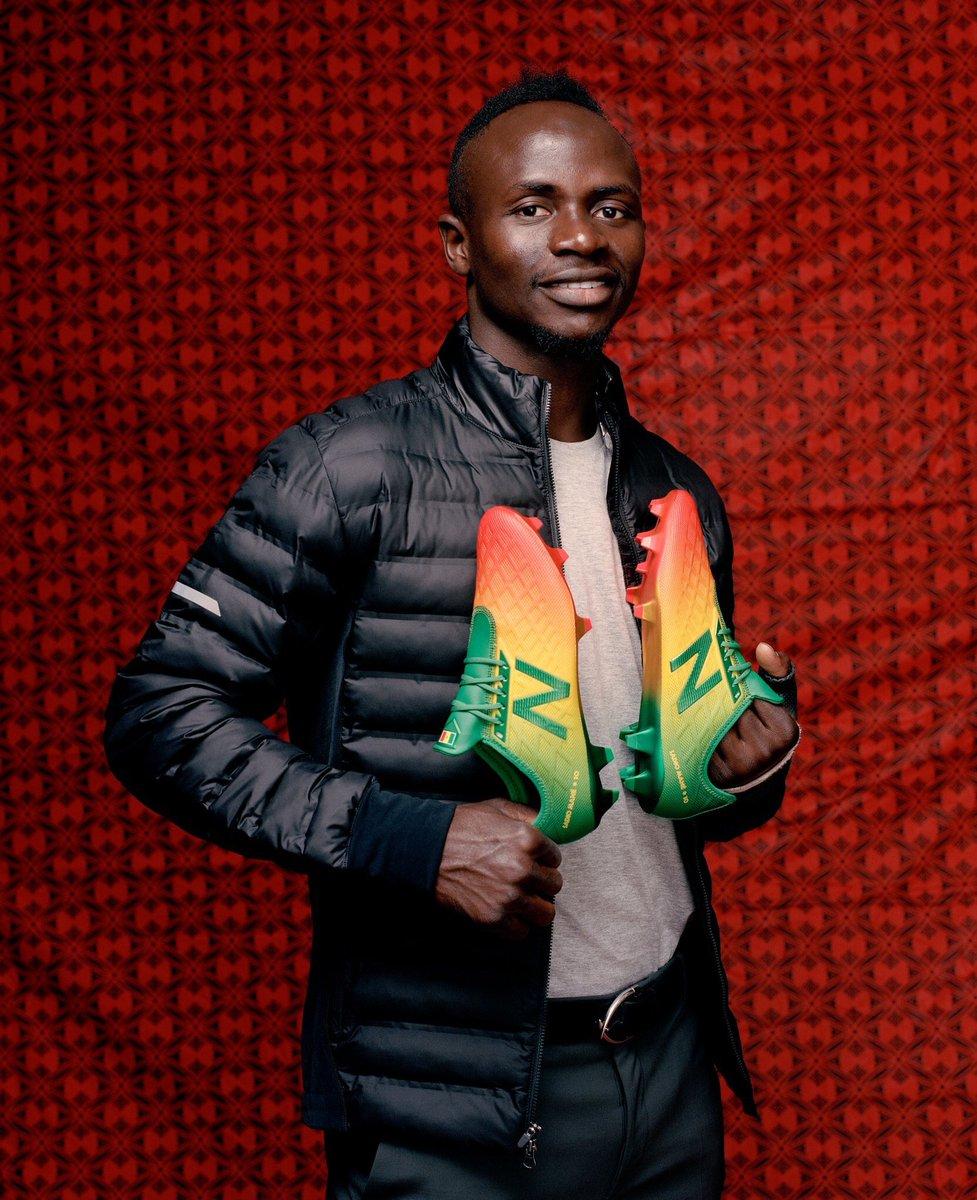 Ds8EtRpXcAE tcS - Senenews - Actualité au Sénégal, Politique, Économie, Sport