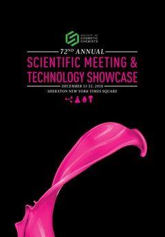 view Применение новых технологий в образовании: Материалы XIV Международной