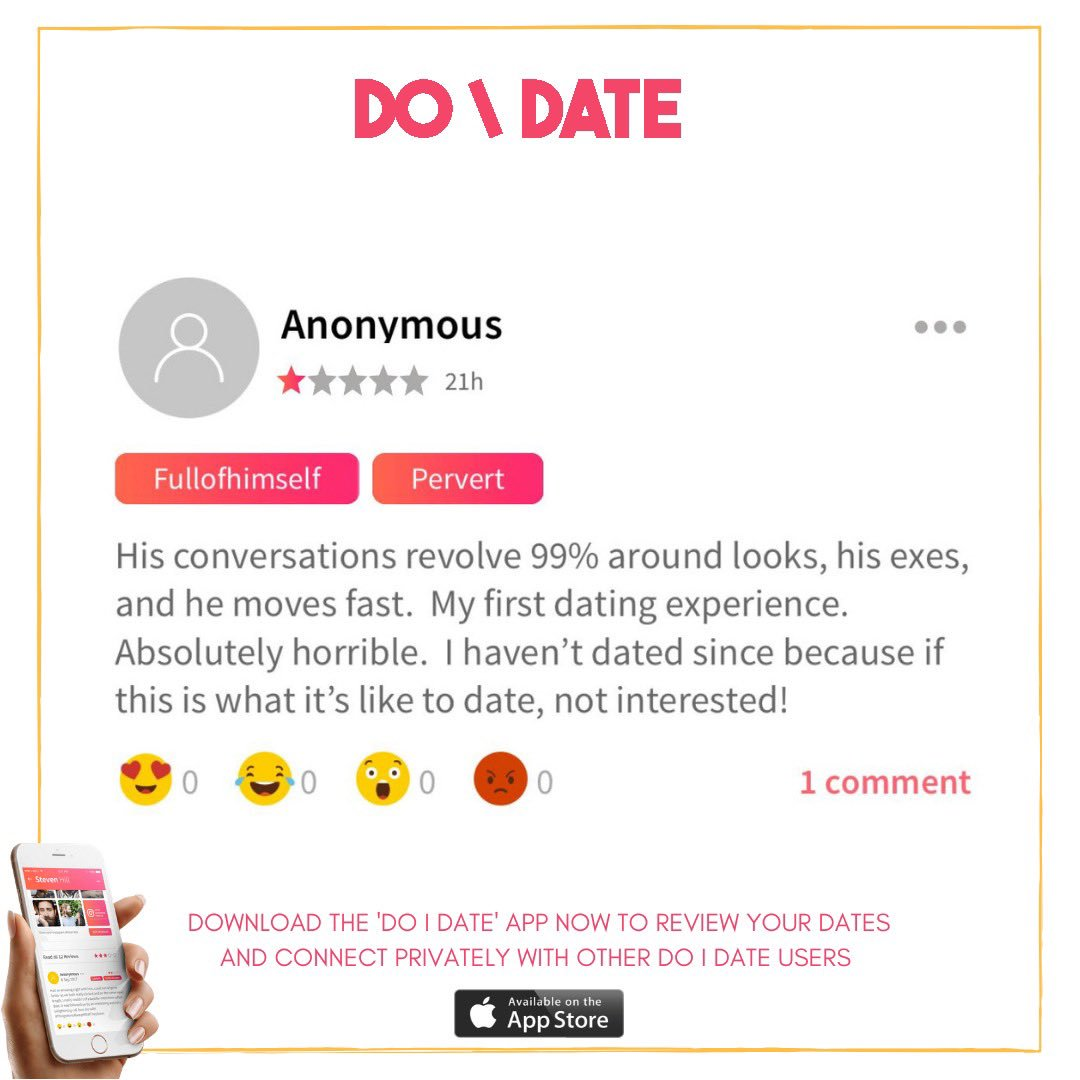 dating ink search