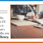 Did you know the average cost of a US college textbook is nearly $100? That's insane. Thankfully, you have Astria Library. Find all of your textbooks and download today -  https://t.co/whjXWzmXsq