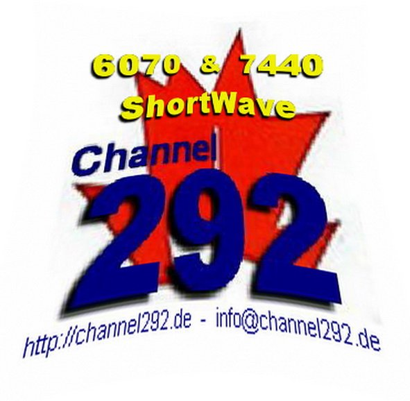 6070channel292 hashtag on Twitter