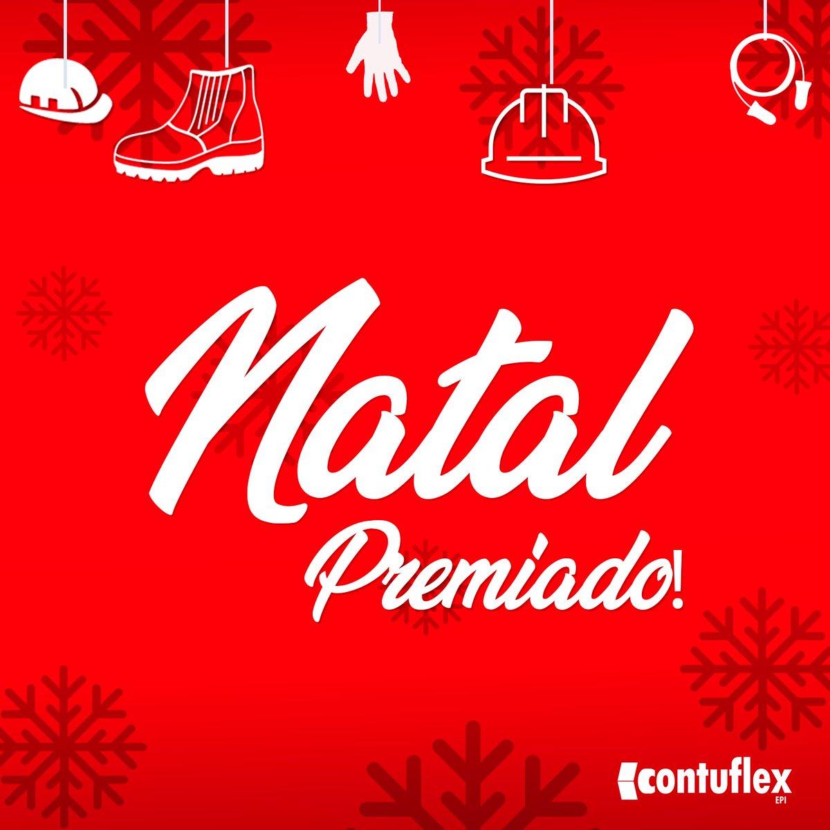 Fique ligado nas nossas redes sociais e acompanhe! Quer saber mais  Acesse   https   epi.contuflexepi.com.br natal-premiado pic.twitter.com movS4lnb0G 794fe69358
