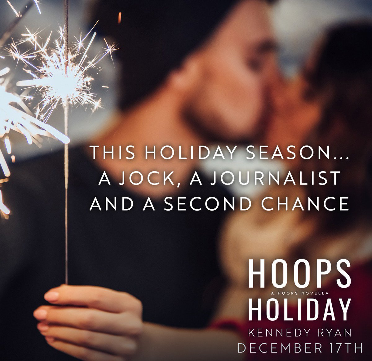 Image result for hoops holiday kennedy ryan