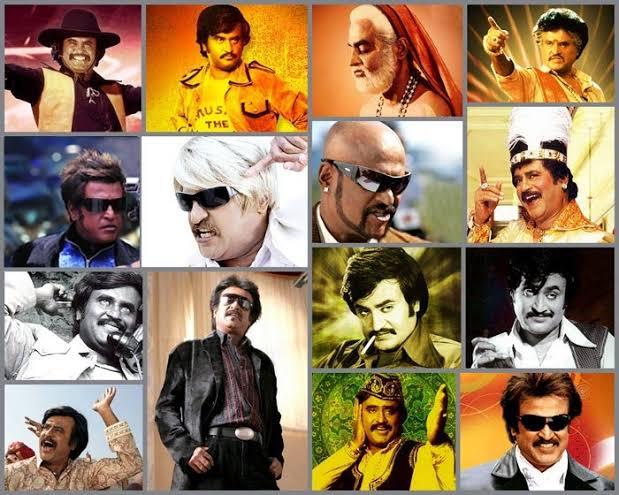 Arunprasad On Twitter Sivaji The Boss 3d 2d To 3d