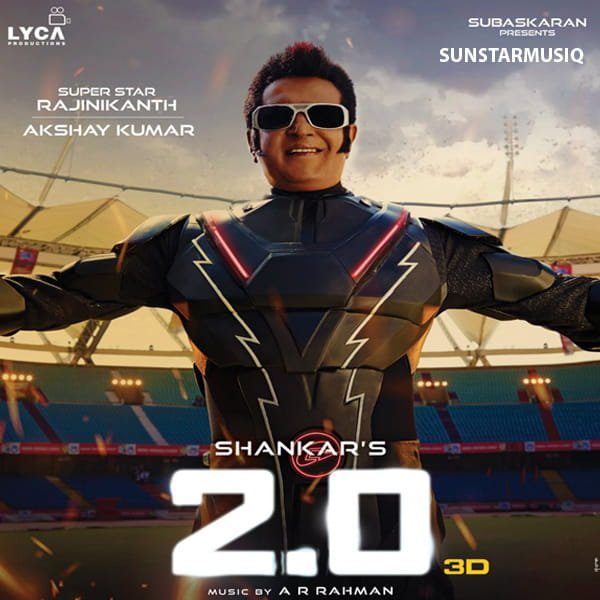 hd videos 1080p download bollywood