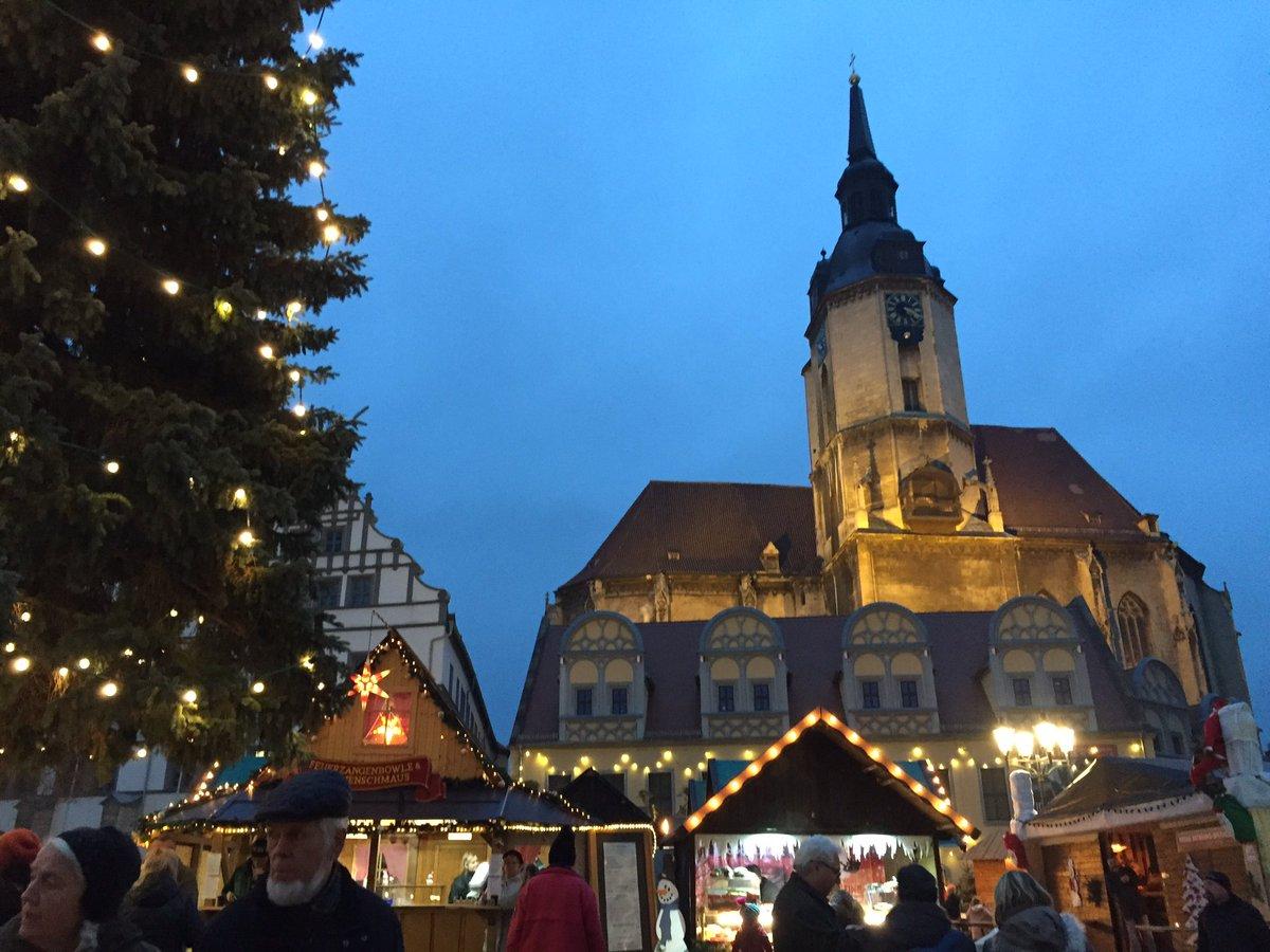 Naumburger Weihnachtsmarkt.Vhs Cloud On Twitter Aber Einen Hübschen Kleinen Weihnachtsmarkt