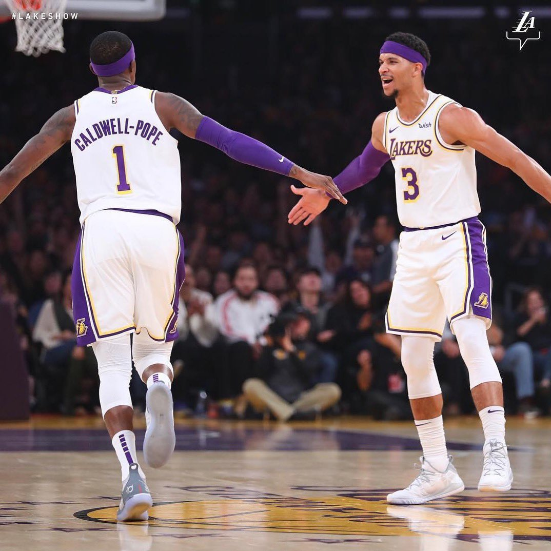 07cf75ff6 were pumped cyber monday is here shop lakers gear for 30 off online today