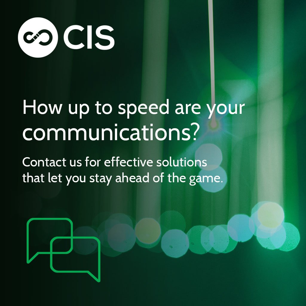 How up to speed are your communications? Our Unified Communications combine fixed-line telephony, soft phones, mobile, messaging and apps, so you can stay connected anywhere. Contact us for #ITsolutions that let you stay ahead of the game. #businessgrowth