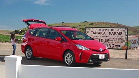Toyota Of Orange >> Toyota Of Orange On Twitter Having Used Cars In Orange