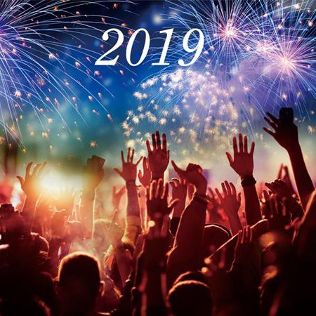 Whats on Appleby: New Years Eve Appleby Castle