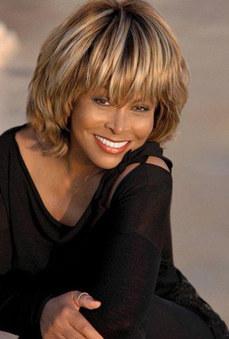 Happy Birthday TINA !  Tina TurnerbornAnna Mae Bullock November 26, 1939
