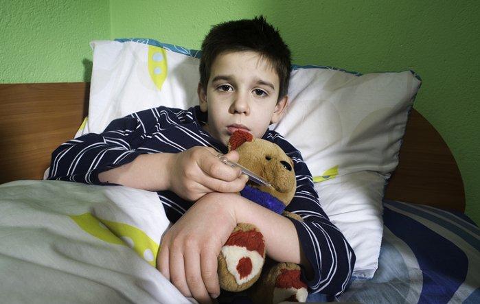Children's Hospital Proposes Allowing Doctors to Euthanize Children https://t.co/AbmbaJKwRi #children #euthanasia