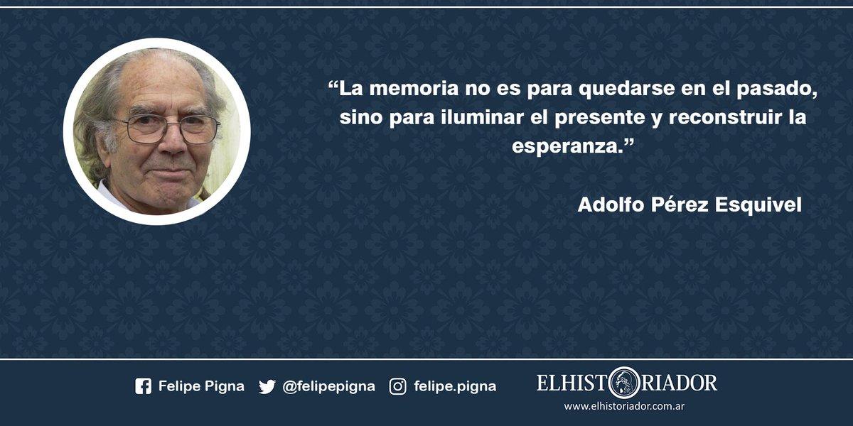 Felipe Pigna On Twitter Quiendijo Esta Frase 2 Fue
