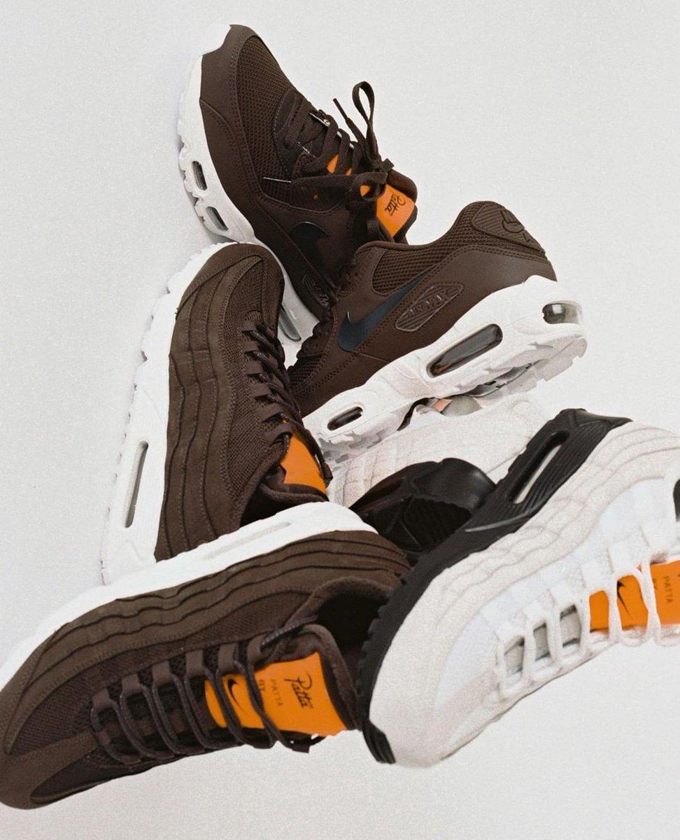 8386b39e01 MoreSneakers.com on Twitter: