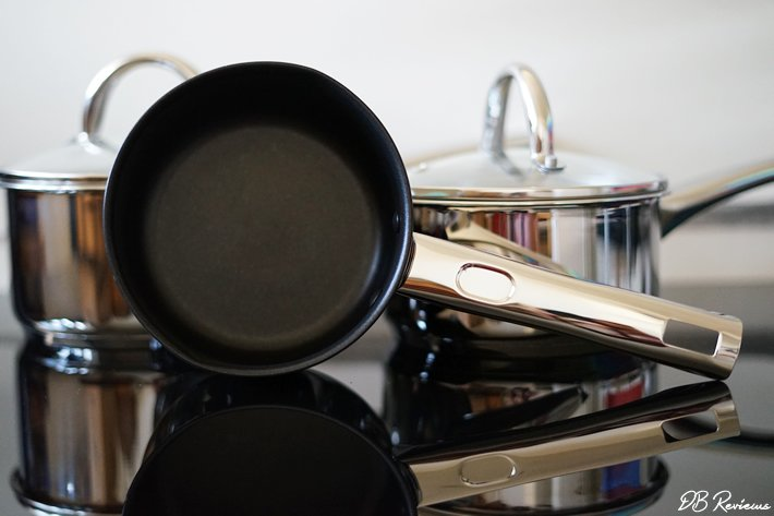 @UKTrave11er: The New #Kitchenware Range from #Kaufmann https://t.co/1mgKVLJZSq  #cookware #cook https://t.co/8yYK8yGzkp
