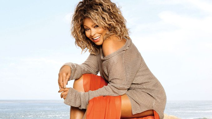Happy 79th Birthday to the legend Tina Turner. Reports over the last few months suggests she s very ill.