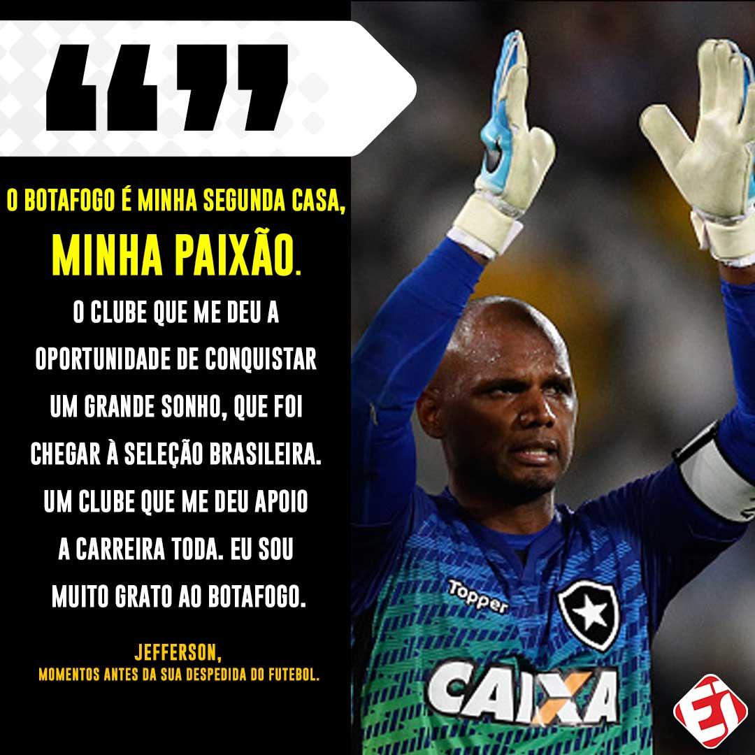 3539a594d2 Esporte Interativo on Twitter